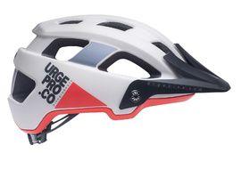 Urge AllTrail Helmet White 2021