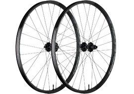 Race Face Aeffect R E-MTB 30 Boost 27.5 Wheelset 2021