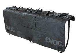Evoc Tailgate Pad Black 2021