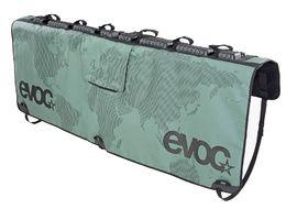 Evoc Tailgate Pad Olive 2021