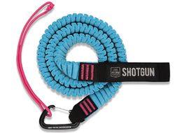 Shotgun MTB Tow Rope 2021
