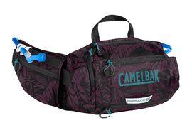 Camelbak Hydration Belt Repack 4 LR - Purple 2021