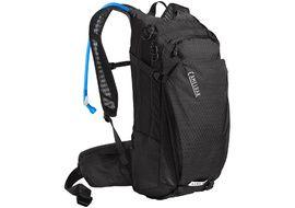 Camelbak Hawg Pro 20 Hydration Pack Black 2021