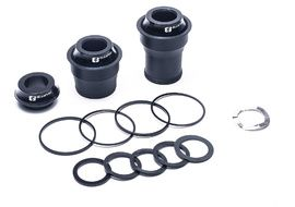 Parts 8.3 PF46 - 73 mm - Bottom Bracket for 24 mm and GXP (22/24 mm) spindle