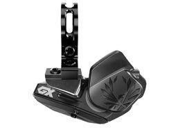 Sram GX Eagle AXS 12 speed controller Black