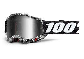 100% Accuri 2 Goggle Cobra 2021