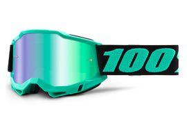 100% Accuri 2 Goggle Tokyo 2021