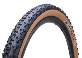 Maxxis Ardent Tubeless Ready 27.5'' Tanwall 2021