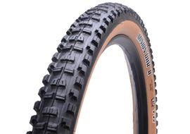 Maxxis Minion DHR II Tubeless ready Tire 29'' Tanwall 2021