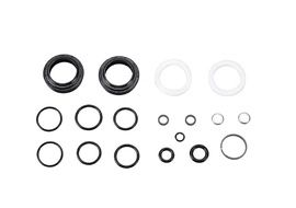 Rock Shox 200h/1 year service kit for SID 35 mm - Select+ C1 / Ultimate
