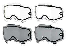 100% Dual Pane Lense for Armega 2021
