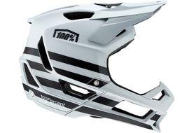 100% Trajecta Fidlock Helmet Maton 2021