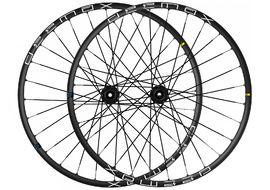 Mavic E-Deemax S 30 29 Boost Wheelset 2022