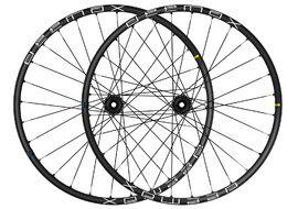 Mavic E-Deemax S 35 27.5 Boost Wheelsets 2022