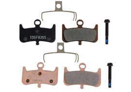 Hayes Dominion A4 Brake Pads