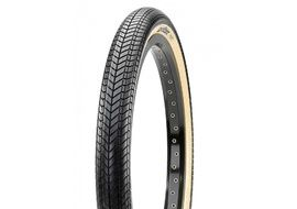 """Maxxis Grifter Skinwall 20"""" Tire 2021"""