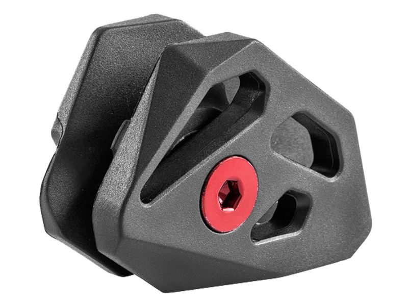 OnOff Stoic CG-04 Chainguide lower guide