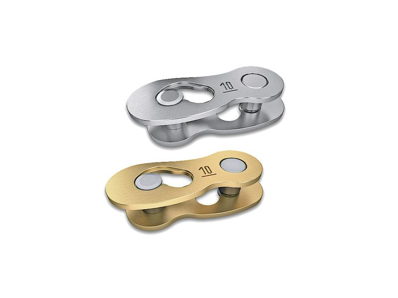 Connex by Wippermann Link 10 speed chain connector 2018