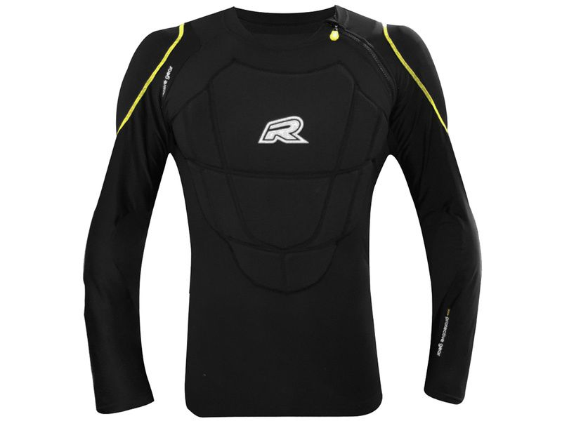 Racer Motion Top Kid Body Armour 2018