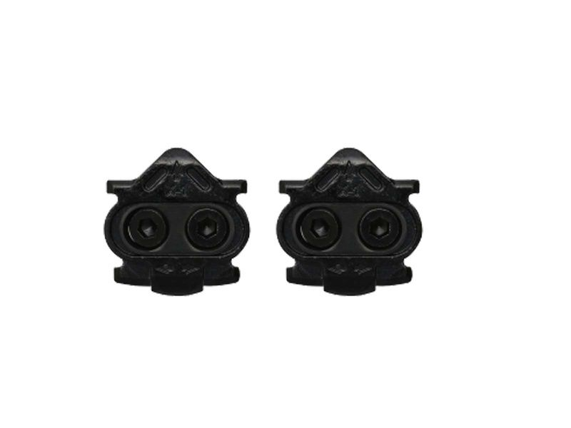 HT Components Cleats for X1, X2 and T1 pedals