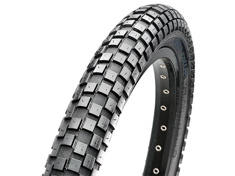 """Maxxis Holy Roller 20"""" Tire 2021"""