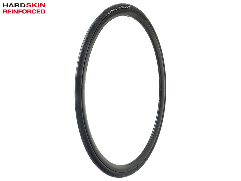 Hutchinson Intensive 2 Hardskin Reinforced tire 700 2019