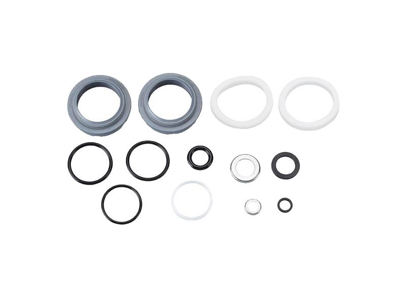 Rock Shox Basic Service Kit for Boxxer RC 2012-2018