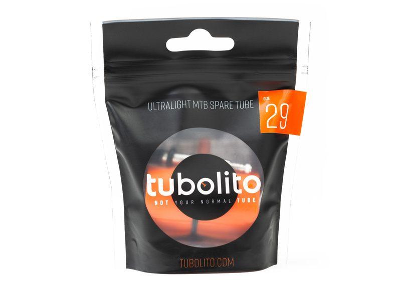 """Tubolito S-Tubo MTB 29"""" Inner Tube 2019"""