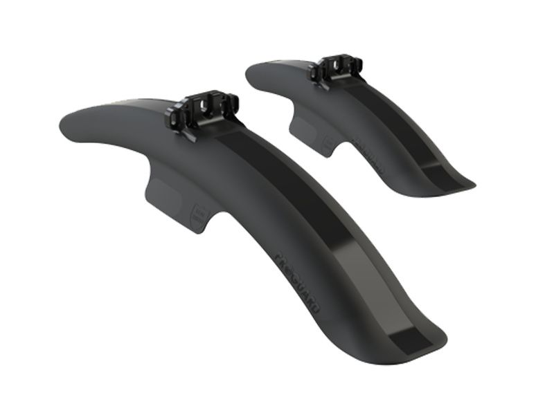 RRP Proguard Bolt On front mudguard 2020