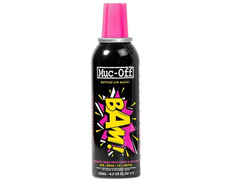 Muc-Off B.A.M