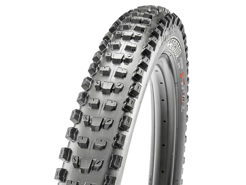 """Maxxis Dissector Tire Tubeless Ready 29"""" 2021"""