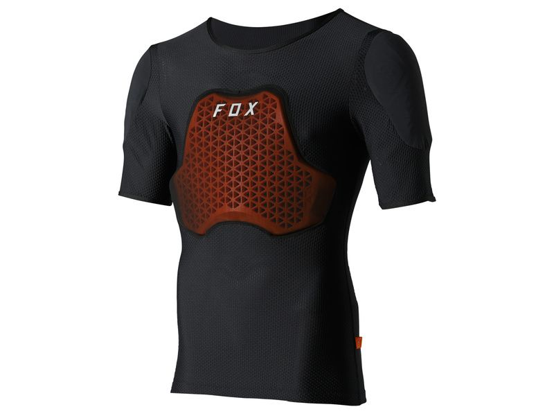 Fox Baseframe Pro Short Sleeve Base Layer 2021
