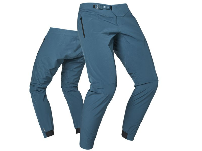 Fox Ranger 3L Water Pant  Slate Blue 2021